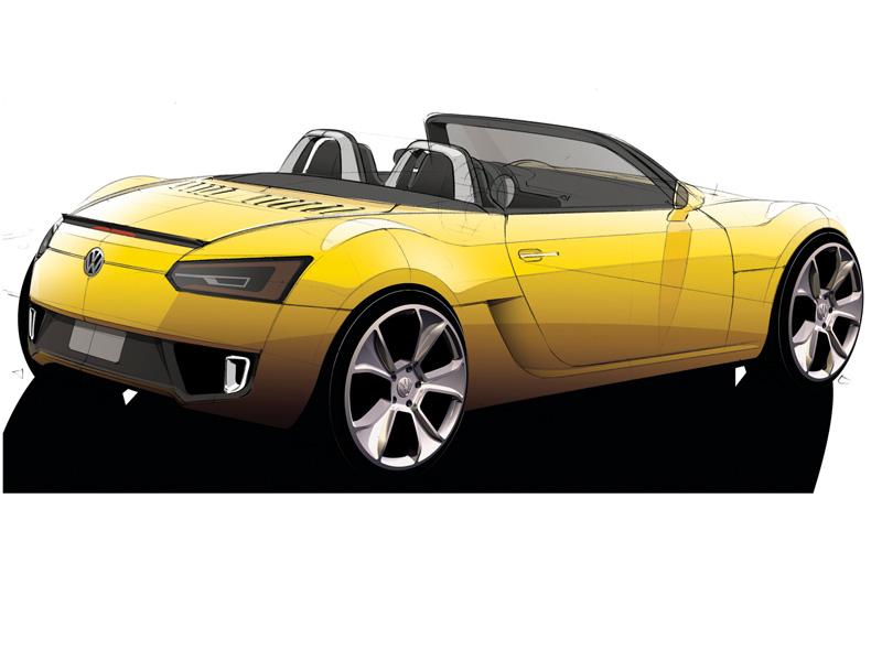 [Présentation] Le design par VW - Page 2 123426443020233image