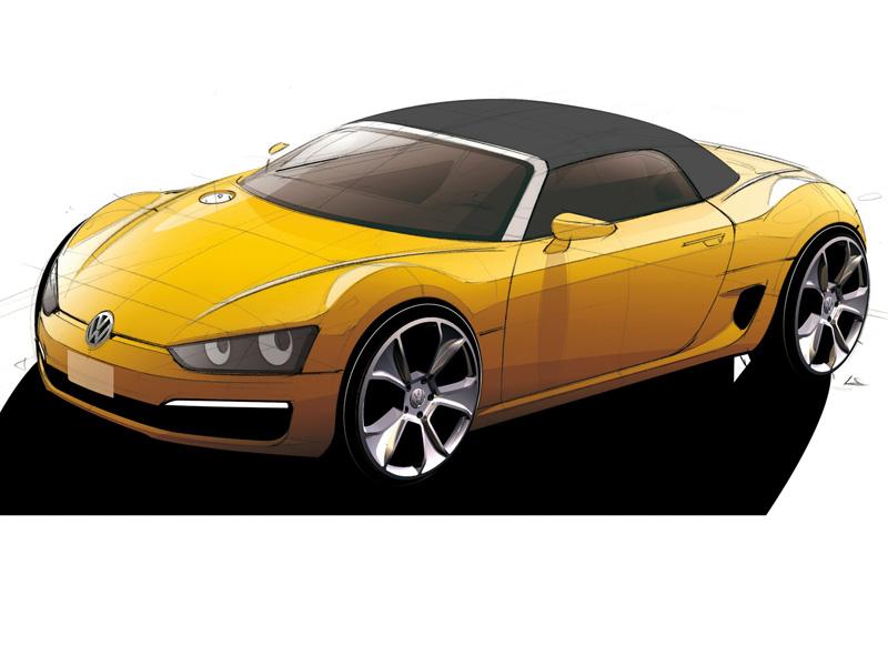 [Présentation] Le design par VW - Page 2 123426444052434image