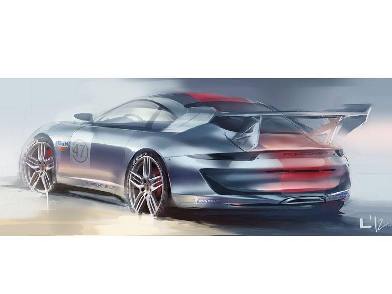 Name: Liviu Tudoran Year: 2012 Site: facebook Status: Car Designer ...