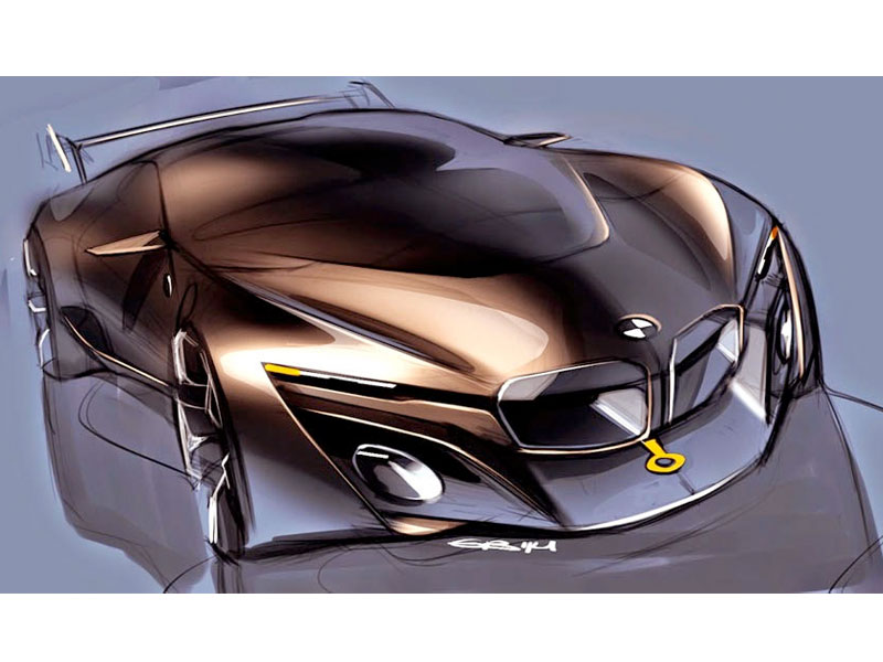 Local Motors Racing Fighter | Local Motors | JC CONCEPTS | Pinterest ...