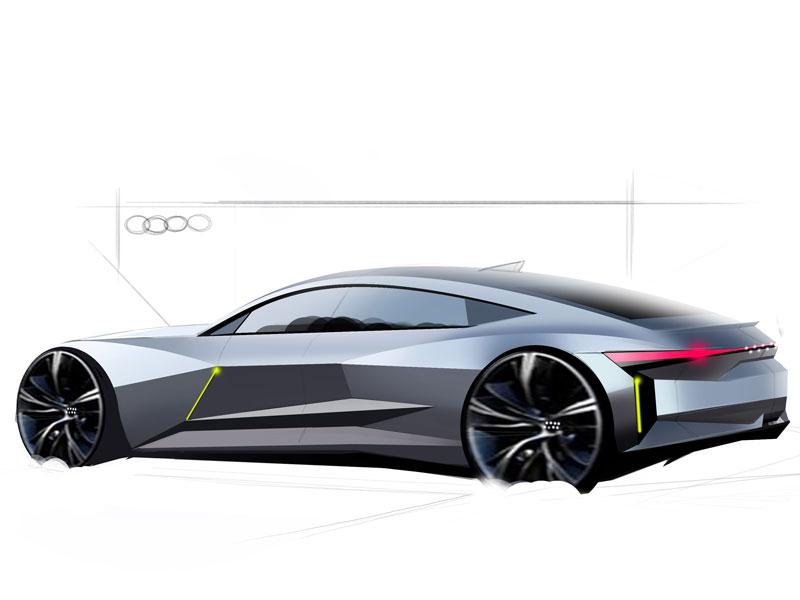 How To Design A New Car