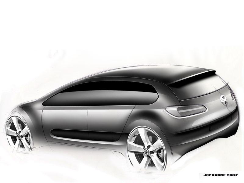Pavone Sketch | AUTOMOBILE SKETCH | Pinterest | Sketches and Car sketch
