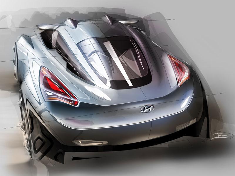Name: Inon Rozen Year: 11-2011 Site: - Status: Designer for FIAT